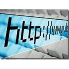 نصب و راه اندازی وب سایت تخصصی